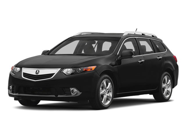 2014 acura tsx-sport-wagon Specs and Performance