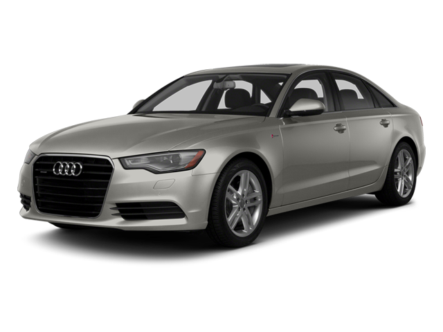 2014 audi a6 Specs and Performance