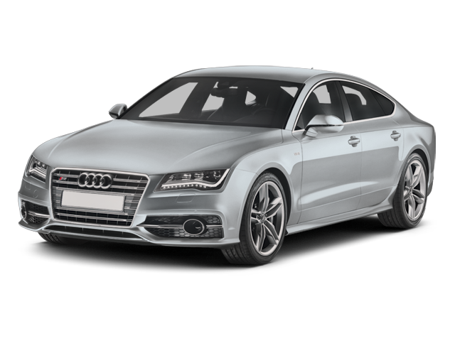 2014 audi s7 Specs and Performance