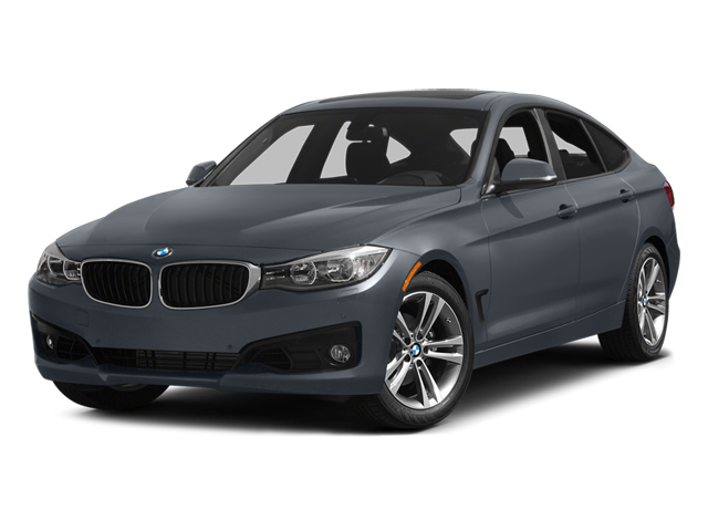 2014 bmw 3-series-gran-turismo Specs and Performance