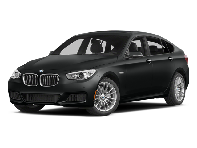 2014 bmw 5-series-gran-turismo Specs and Performance