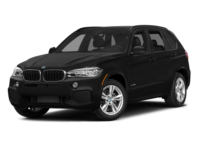 2014 bmw x5 Specs and Performance