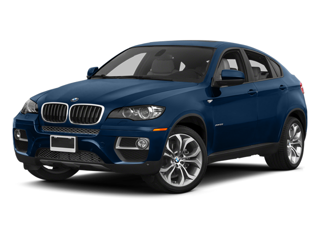 2014 bmw x6 Specs and Performance
