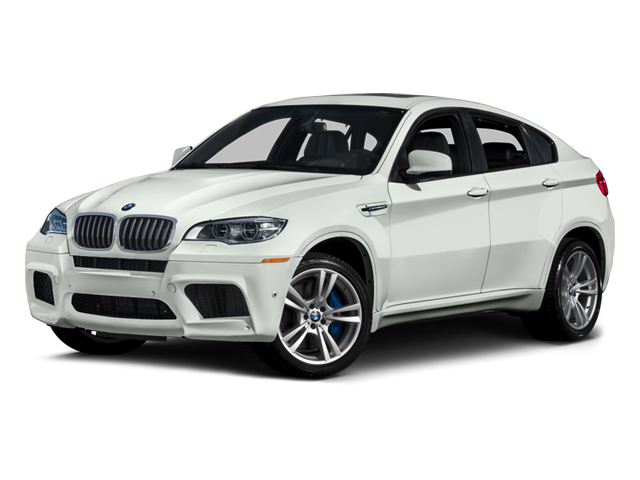 2014 bmw x6-m Specs and Performance