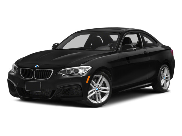 2014 bmw 2-series Specs and Performance
