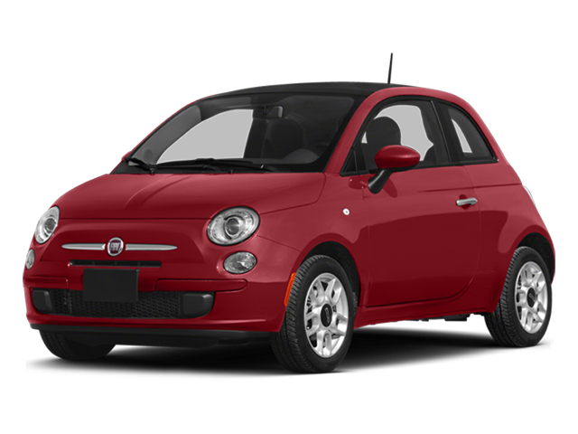 2014 fiat 500 Specs and Performance