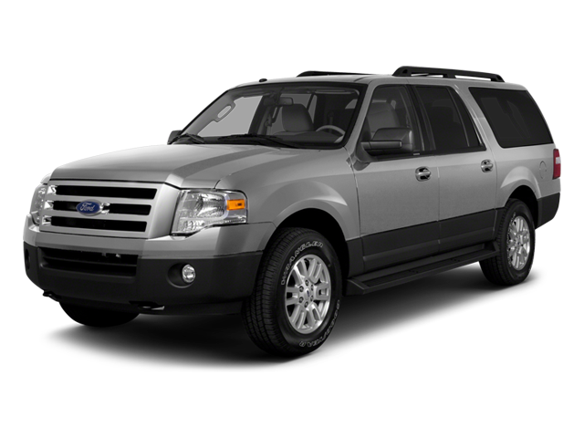 2014 ford expedition-el Specs and Performance