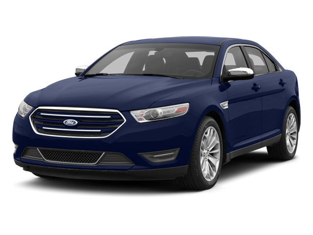 2014 ford taurus Specs and Performance