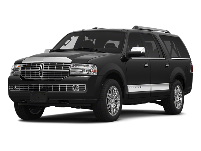 2014 lincoln navigator-l Specs and Performance