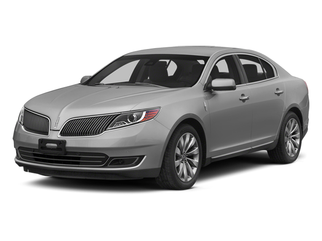 2014 lincoln mks Specs and Performance