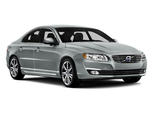 2014 volvo s80 Specs and Performance