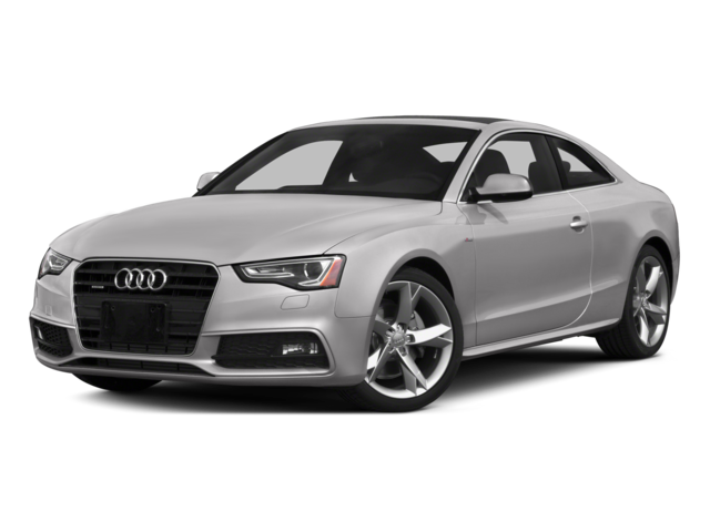 2015 audi a5 Specs and Performance