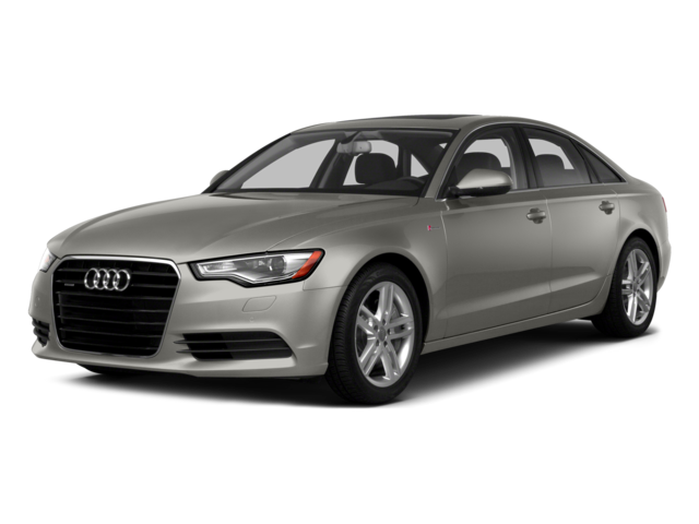 2015 audi a6 Specs and Performance