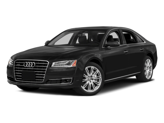 2015 audi a8 Specs and Performance