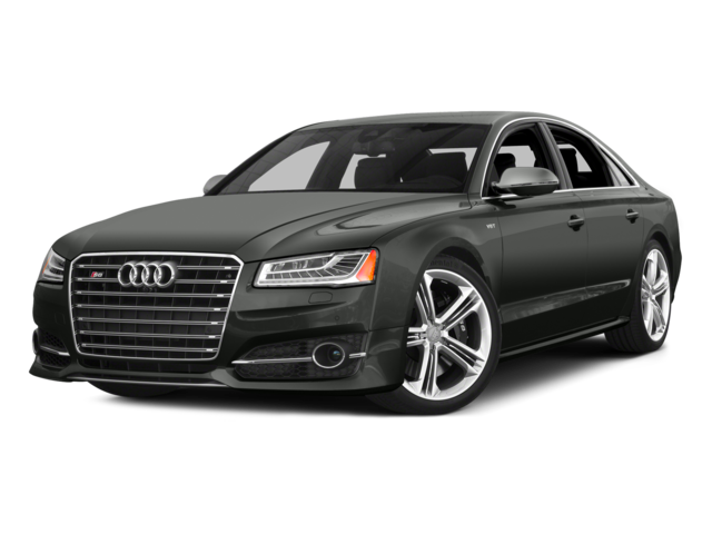 2015 audi s8 Specs and Performance