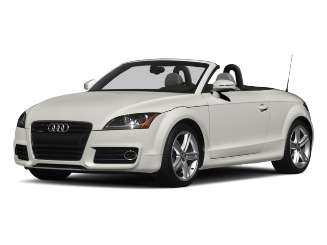 2015 audi tt Specs and Performance