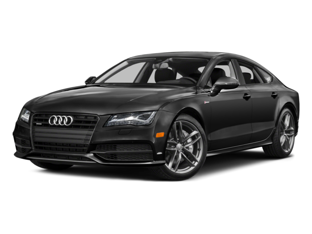 2015 audi a7 Specs and Performance