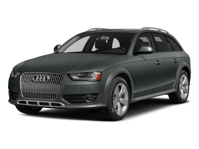 2015 audi allroad Specs and Performance