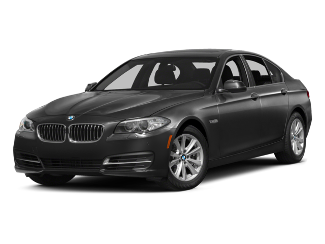 2015 bmw 5-series Specs and Performance