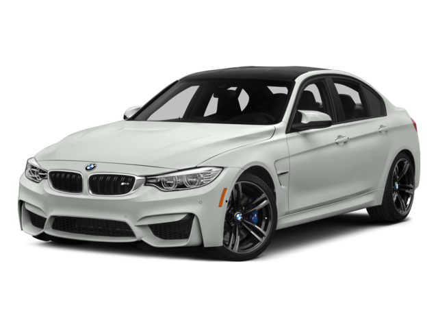 2015 bmw m3 Specs and Performance
