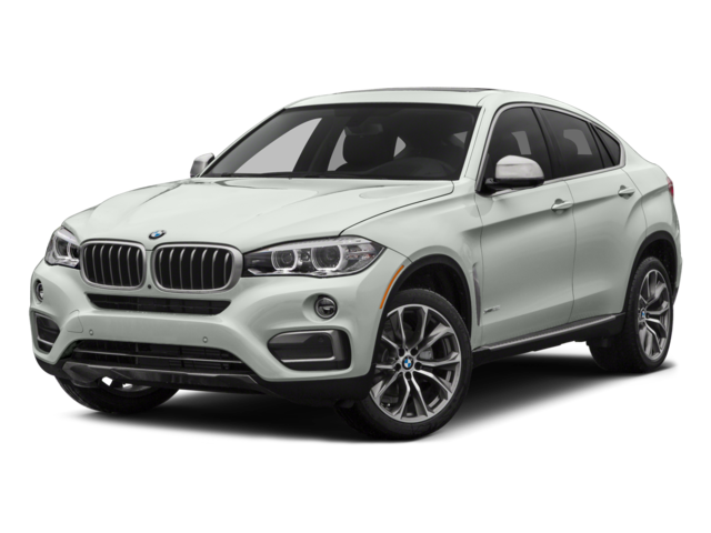2015 bmw x6 Specs and Performance