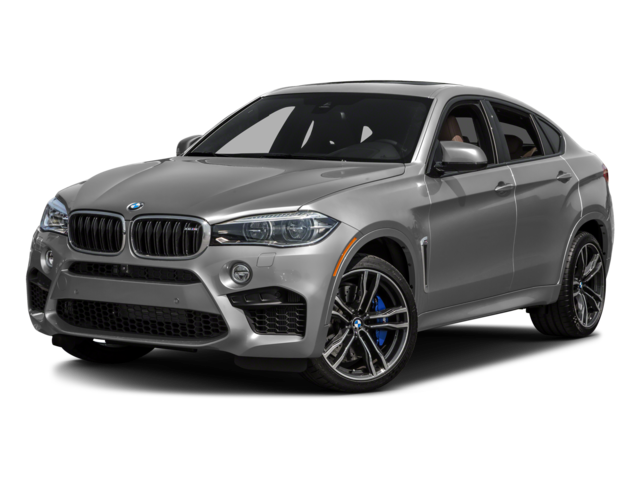 2015 bmw x6-m Specs and Performance