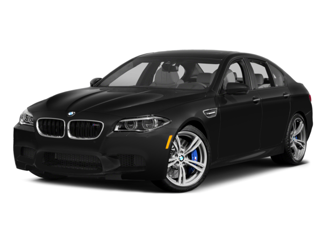 2015 bmw m5 Specs and Performance