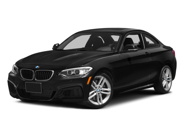 2015 bmw 2-series Specs and Performance