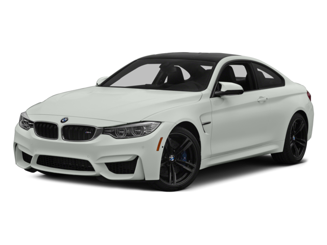 2015 bmw m4 Specs and Performance