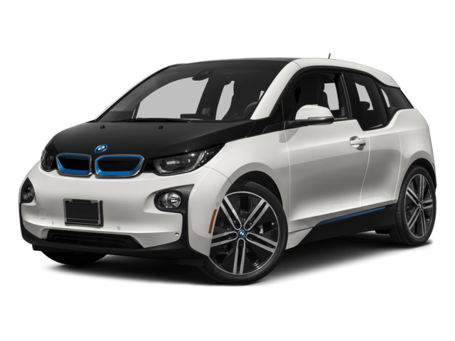 2015 bmw i3 Specs and Performance