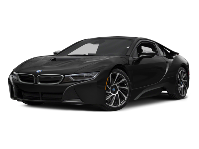 2015 Bmw I8 2dr Cpe Pictures J D Power