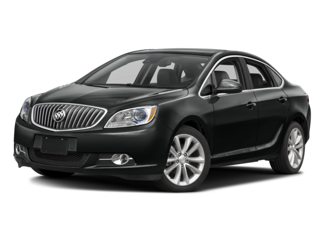 2015 Buick Verano Sedan 4d I4 Ratings Pricing Reviews Awards