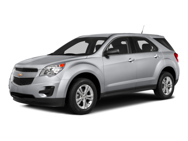 2015 chevrolet equinox Specs and Performance