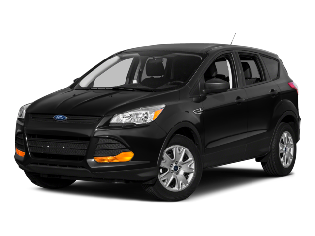 2015 ford escape Specs and Performance
