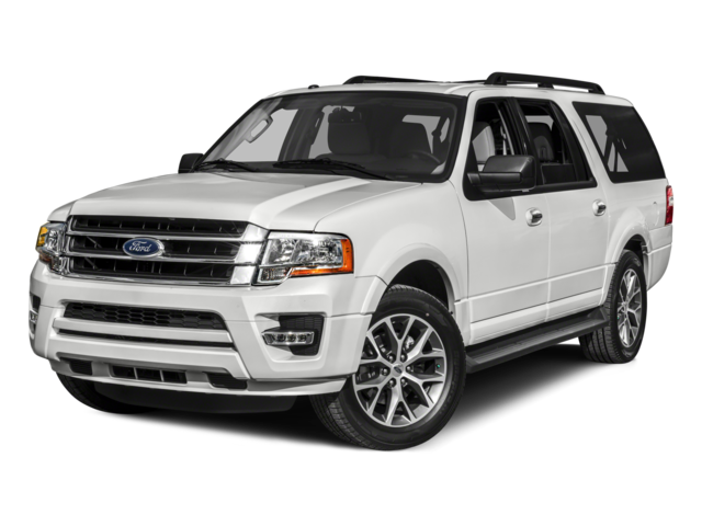 2015 ford expedition-el
