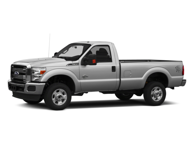 2015 ford super-duty-f-350-srw Specs and Performance