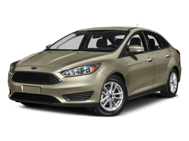 2015 ford focus Specs and Performance