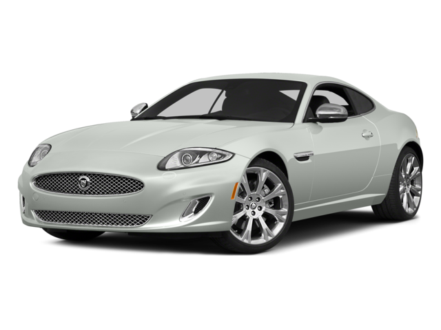 2015 jaguar xk Specs and Performance