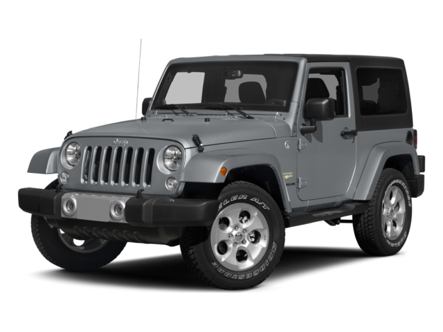 2015 jeep wrangler Specs and Performance