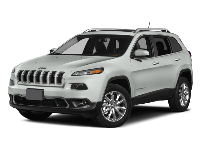 2015 jeep cherokee Specs and Performance