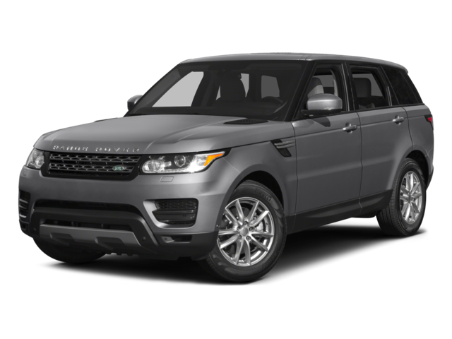 2015 land-rover range-rover-sport Specs and Performance