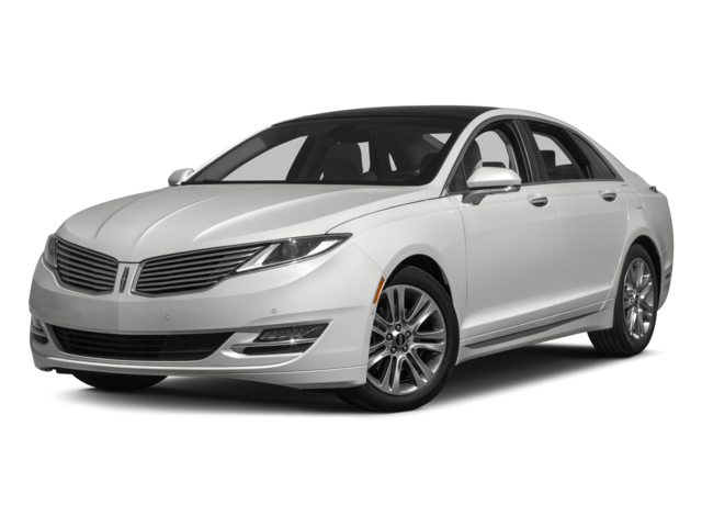 2015 lincoln mkz Specs and Performance