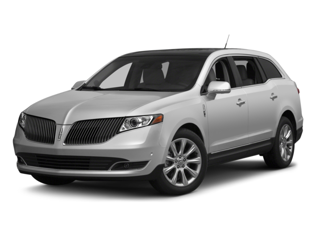 2015 lincoln mkt Specs and Performance