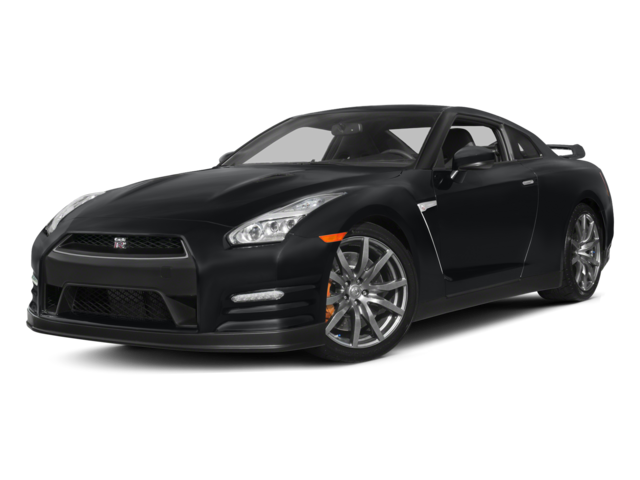 2015 nissan gt-r Specs and Performance