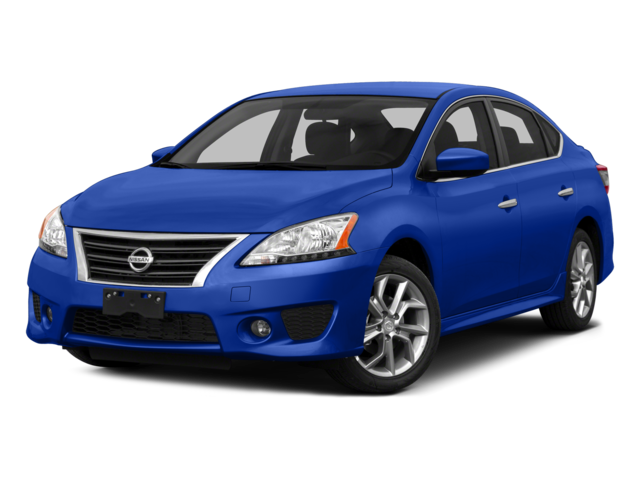 2015 nissan sentra Specs and Performance