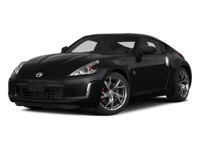 2015 nissan 370z Specs and Performance
