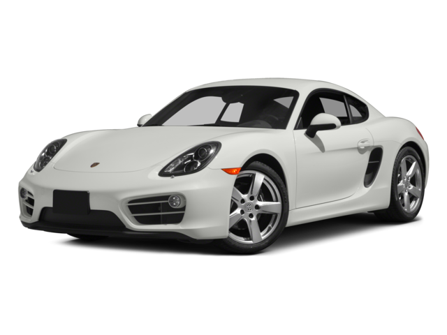 2015 porsche cayman Specs and Performance