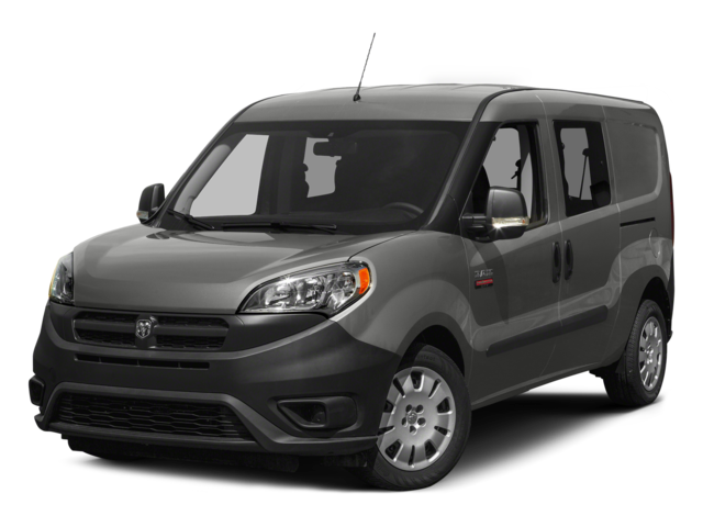 2015 ram-truck promaster-city-wagon Specs and Performance
