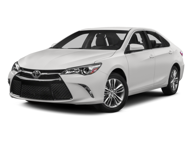 2015 toyota camry Specs and Performance