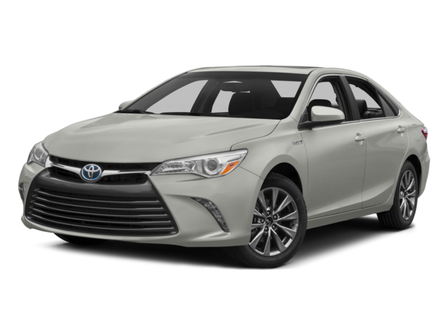 2015 toyota camry-hybrid Specs and Performance